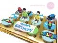 Cupcakes_Fondant_TAYO