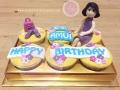Cupcakes_Fondant_woman