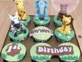 Cupcakes_animals_1