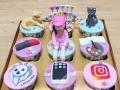 Cupcakes_cat_girl_