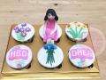 Cupcakes_littlegirl
