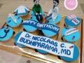 Cupcakes_set12_Dokter