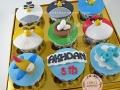 cupcakes-set9_AngryBird
