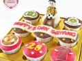 cupcakes-set9_POLRI
