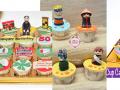 cupcakes_Set_page
