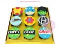 cupcakes_fondant_Avenger