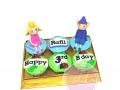 cupcakes_fondant_BenHoly