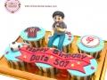 cupcakes_set6_SO7