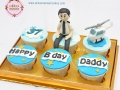 cupcakes_set6_pilot