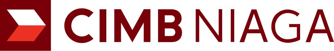 bank-cimb-niaga