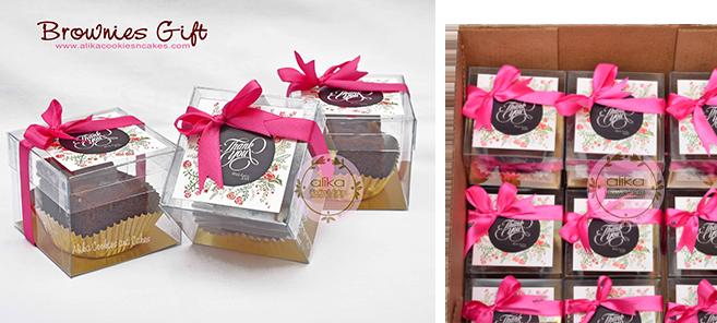 brownies_gift_slider