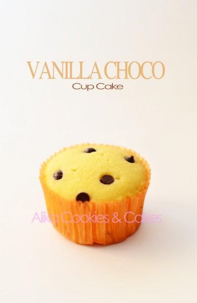 Resep Hiasan Cupcake Ajilbabcom Portal Picture
