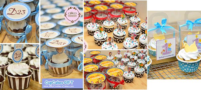 cupcakes_gift