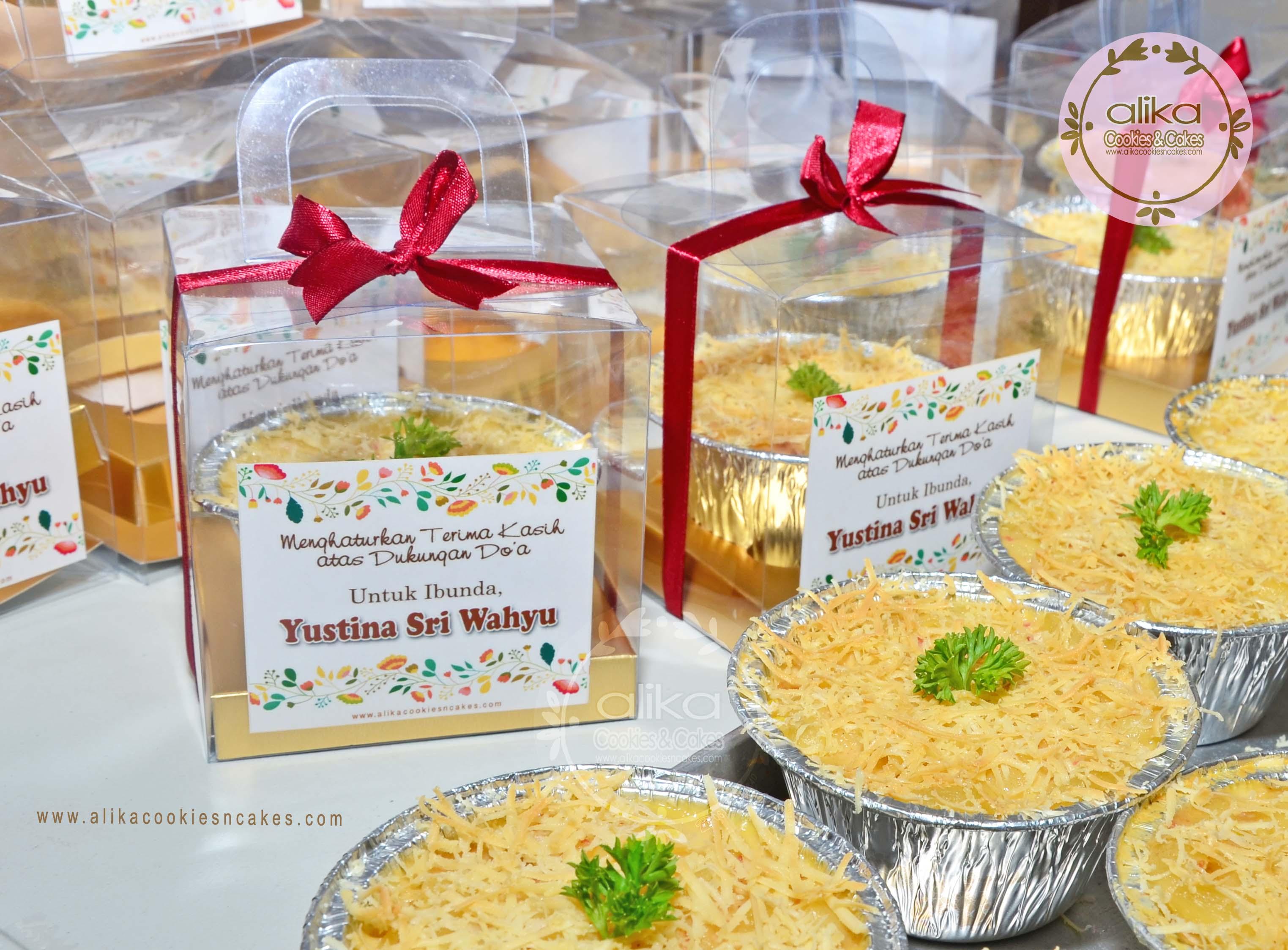 macaroni_Gift