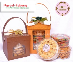 Parcel_Tabung