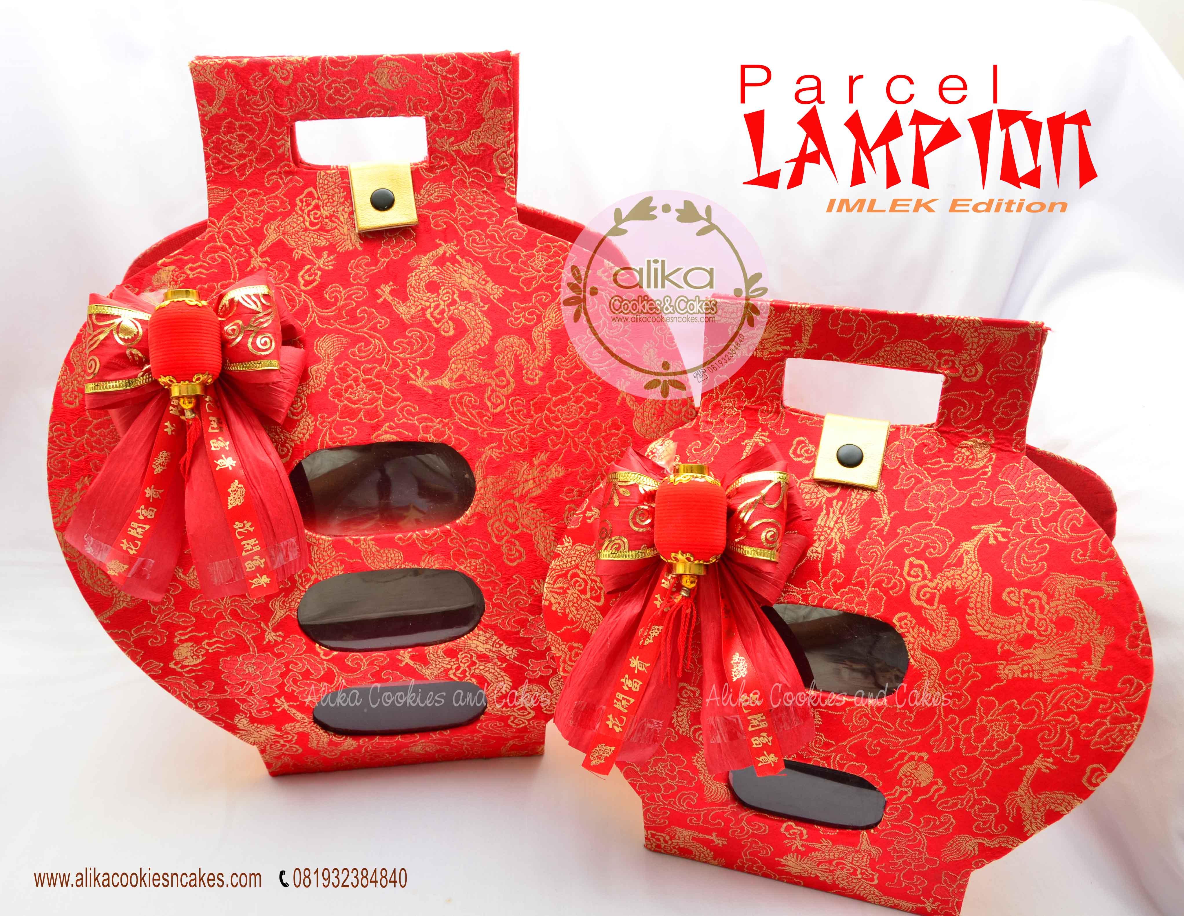 parcel_LAMPION