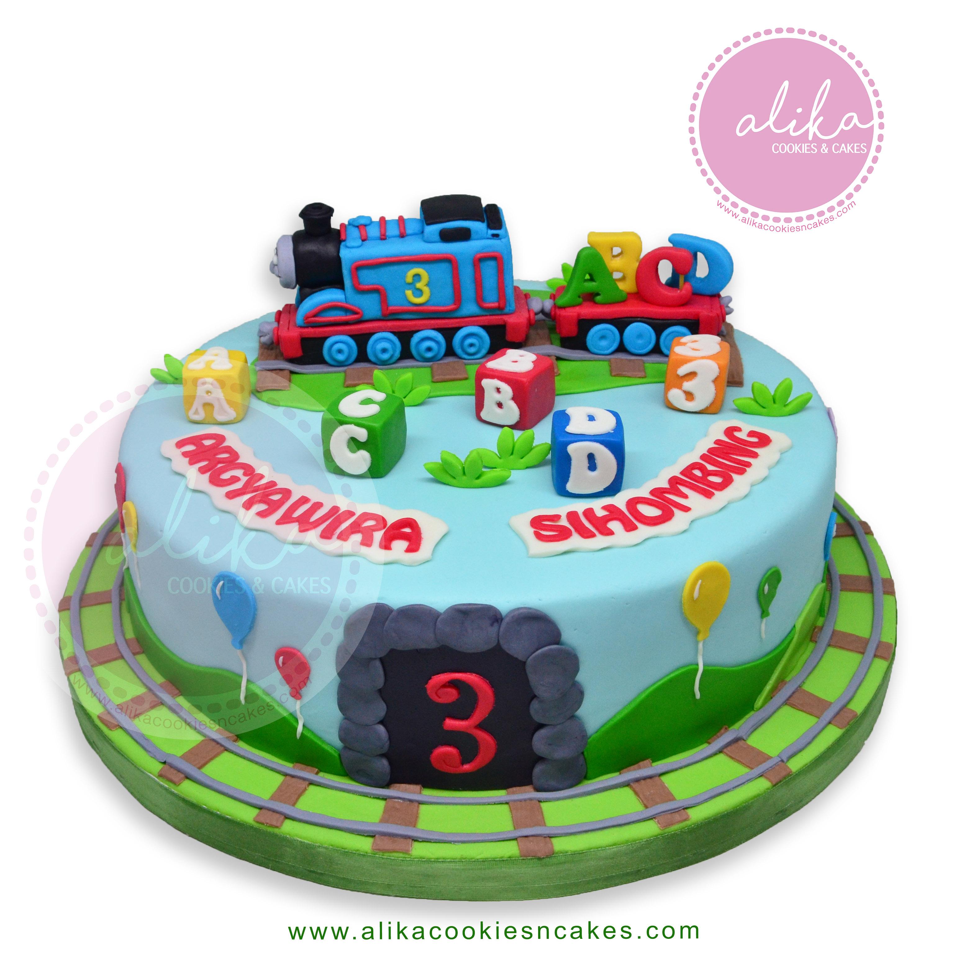 Cake Fondant Alikacookiesncakescom