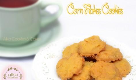 corn flakes coookies_1