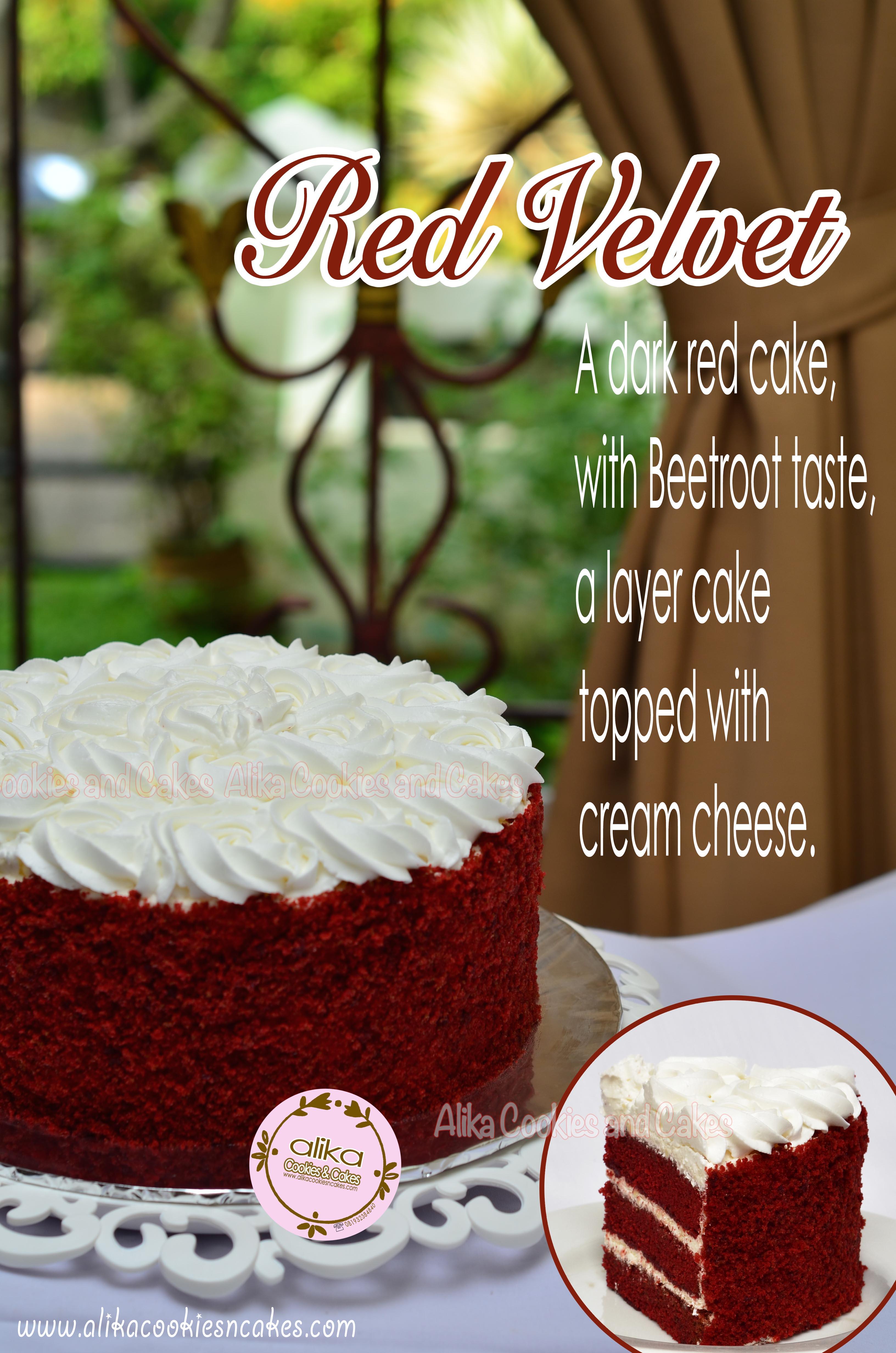 RedVelvet_cake_1