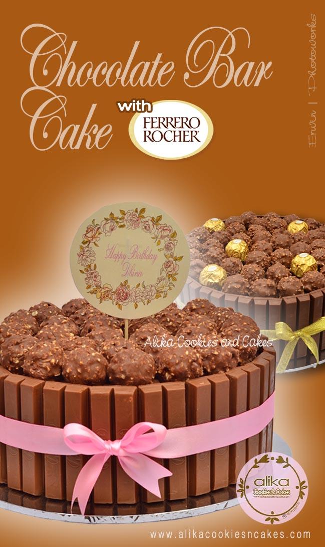 ChocolateBaCake-Ferrero_3