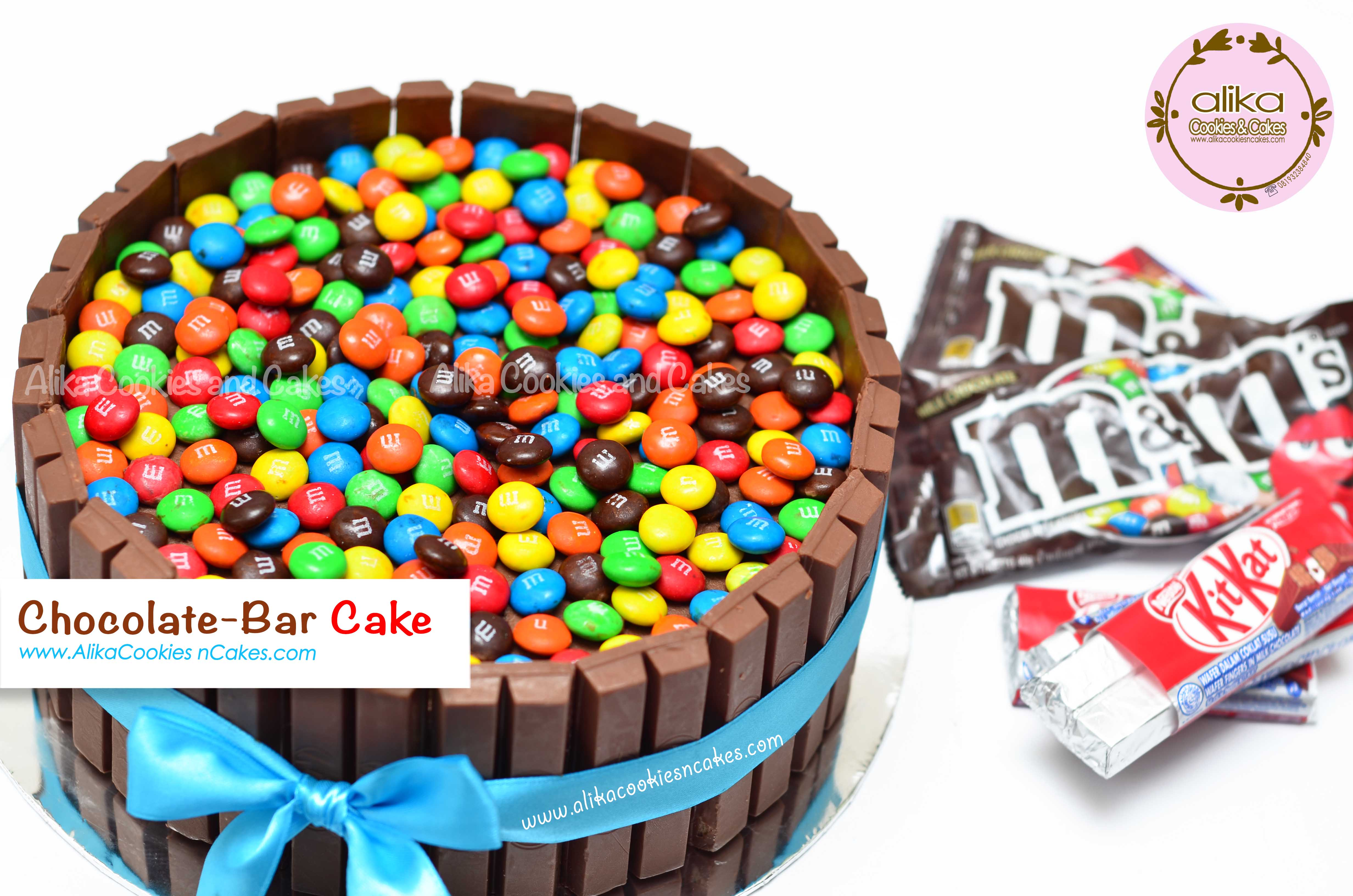 Chocolate_barCake_2
