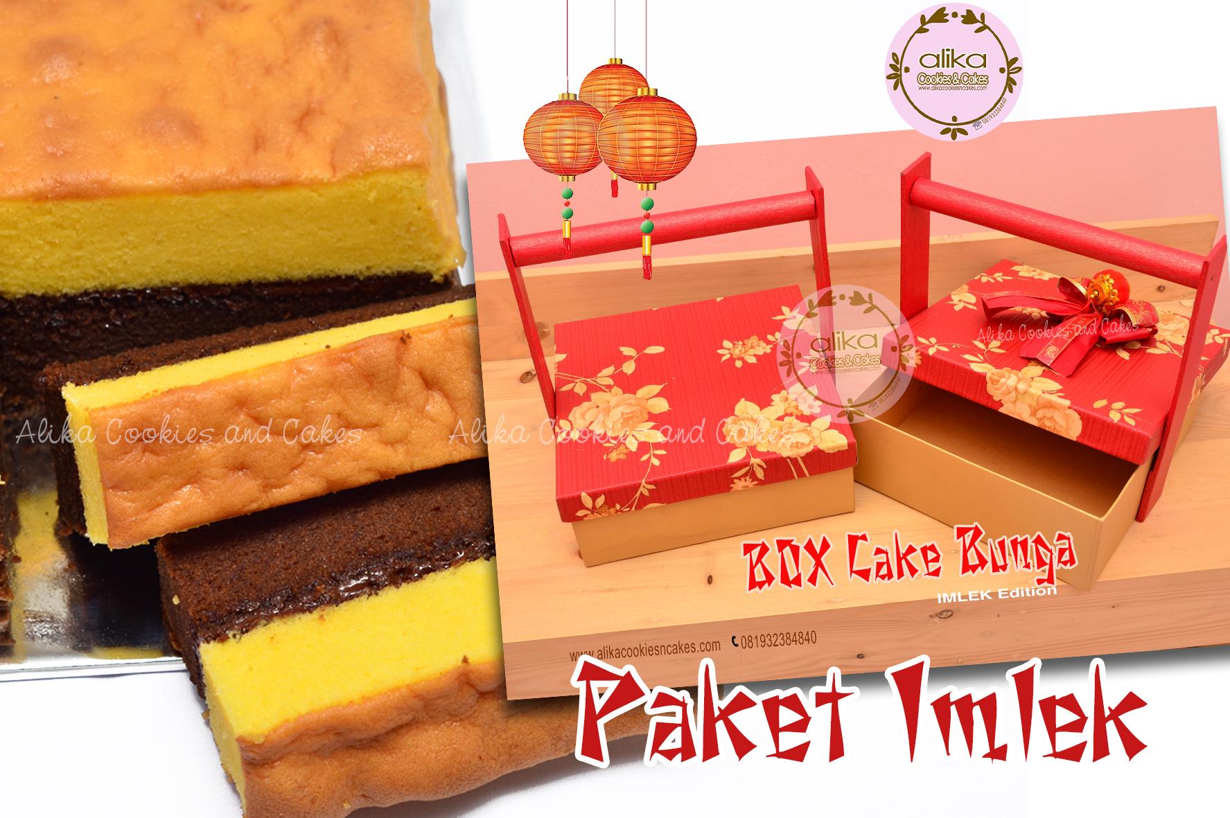paket-imlek-2017_box-bunga
