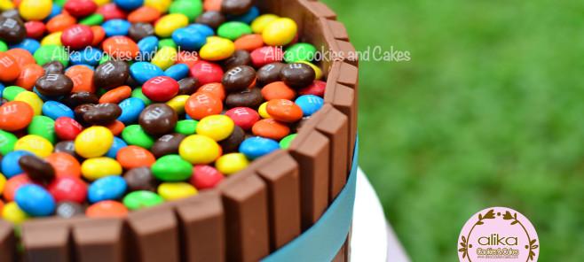 Chocolate_barCake_slider