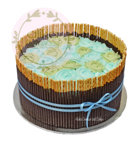 Pocky_cake_Chocolate