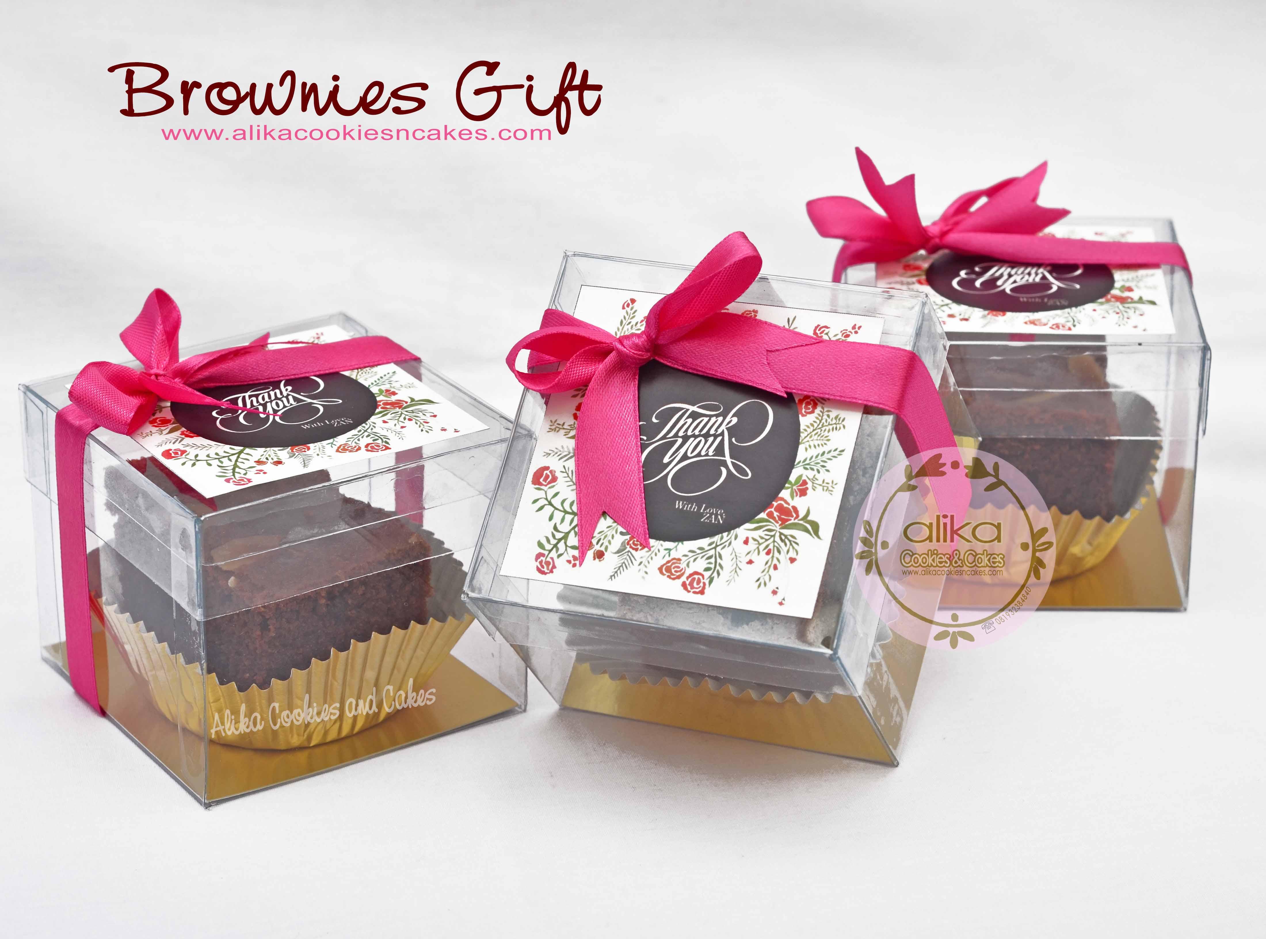 Brownies_Gift.jpg