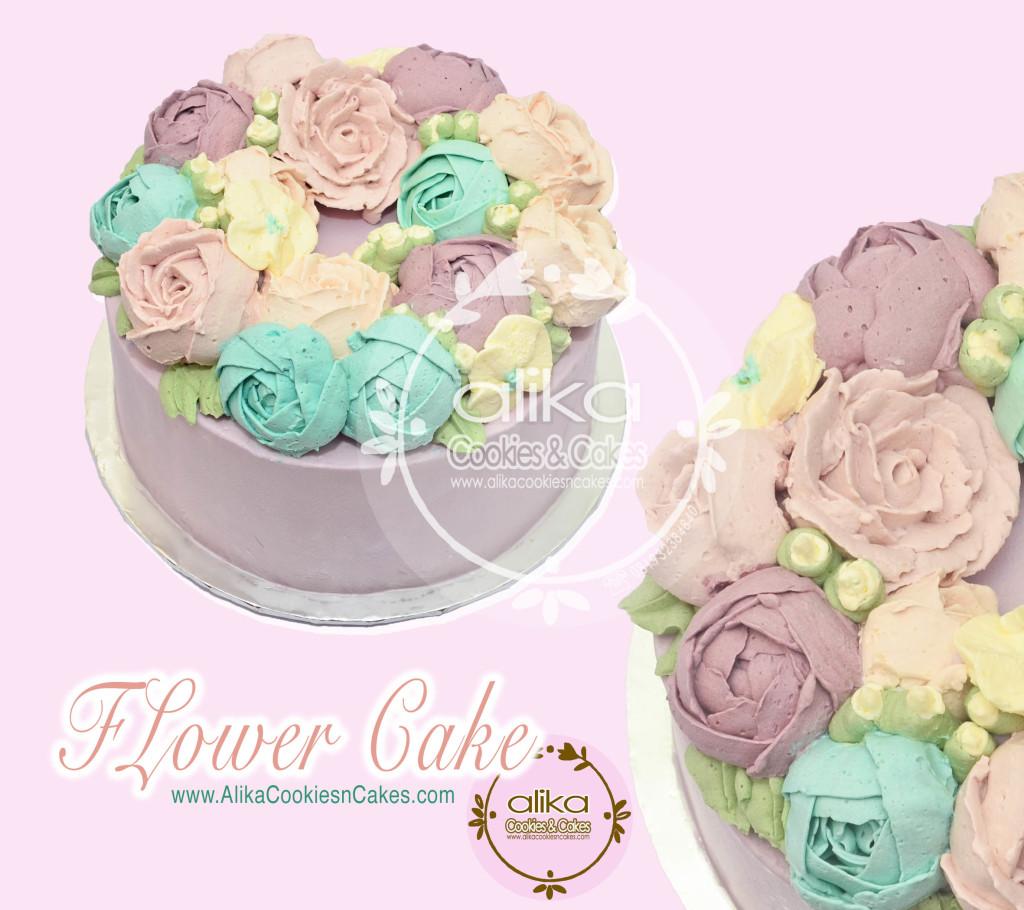 Cake_Korea