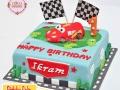 1_birthday-cake-_Cars