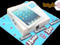 BirthdayCake_Ipad527a2758db742