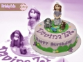 BirthdayCake_Sofia