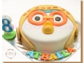 Cake-Pororo1