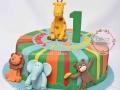 birthday-cake-_AnimalsColor