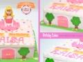 birthday-cake-_Aurora