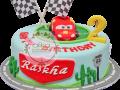 birthday-cake-_Cars_decoreate-Fondant