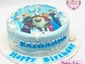 birthday-cake-_FROZEN