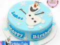 birthday-cake-_FROZEN_3