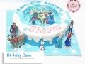 birthday-cake-_FROZEN_d28