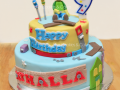 birthday-cake-_HManny