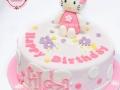 birthday-cake-_HelloKitty