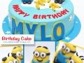 birthday-cake-_MINIONS