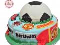 birthday-cake-_MU_MILAN