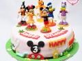 birthday-cake-_MickeyMouse