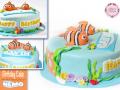 birthday-cake-_Nimo_2