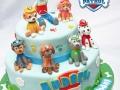 birthday-cake-_PAWSPatrol