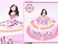 birthday-cake-_PinkGirl