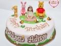 birthday-cake-_Poohandgirl
