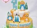 birthday-cake-_Pororo